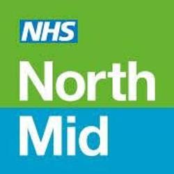 north_mid_logo
