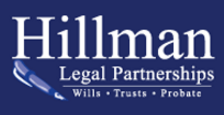 Hillman Partnership