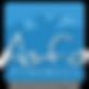 Logo-recadré-115x115-px.png