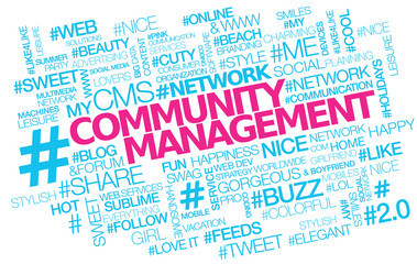 Stagiaire Community Manager H/F
