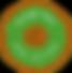 logo_hea_90.png