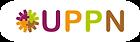 cropped-logo-uppn-blanc.png