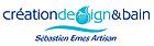 logo_cdb.png