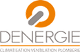 logo DENERGIE.png