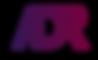 Logo-ADR.png