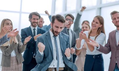 Chef·fe·s d'entreprise : vous aussi, vous pouvez vous former !