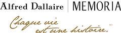logo_ADM_noir+bronze_chaquevieestunehist