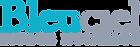 BleuCiel-logo.png