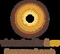Logo_Victo_vertical_signature_FR-RGB.png
