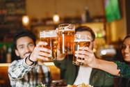 beer-indian-friends-pub-guys-girl-bar-celebration-mug-beer.jpg