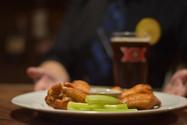 Alitas-speakeasy-wings-latin-flavors-steakhouse.jpg