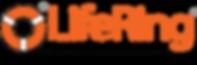LifeRing Logo_.png