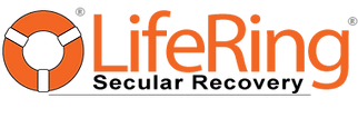 LifeRing Logo_.png