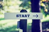 Start Sign AdobeStock_64768811.jpeg