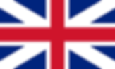 greatBritainFlag.png