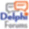 Delphi_logo_square_400x400.png