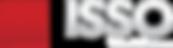 ISSO-Logo-Horizontal-Completa.png