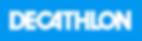 640px-Decathlon_Logo.png