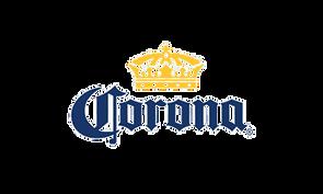 kisspng-corona-beer-logo-brand-grupo-mod