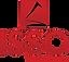 ISSO-Logo-Vermelha-Slogan-400px.png