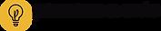 logo_pensanoevento_2019.png