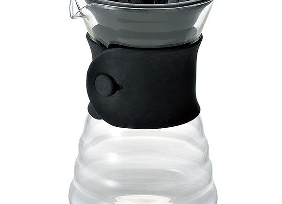 Hario V60 Drip  - 700ml
