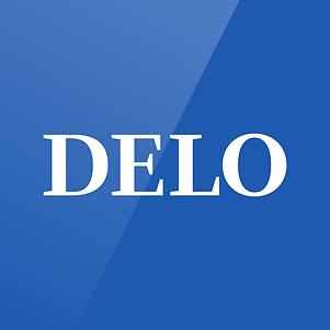 delo_logo_square.png