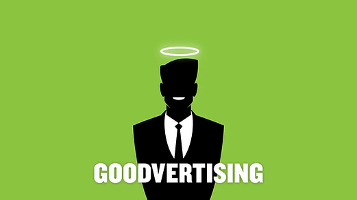 Goodvertising.webp