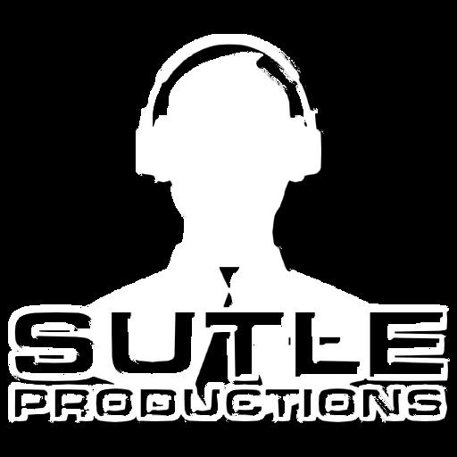 Sutle Pro DJ Logo white.png