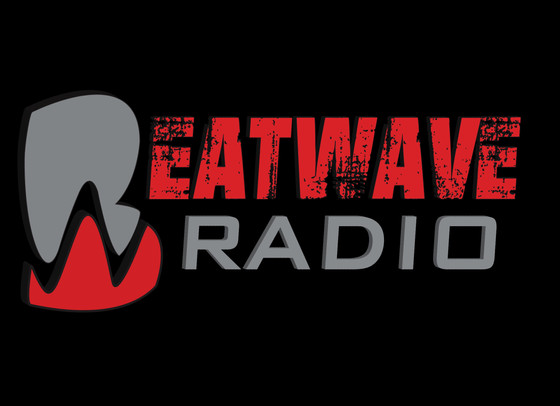 What the Health is Going on in North Korea? Live On BeatWave Radio