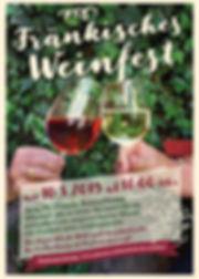 Weinfest19_web.jpg