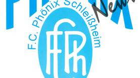 PhönixNEWS 347 erschienen