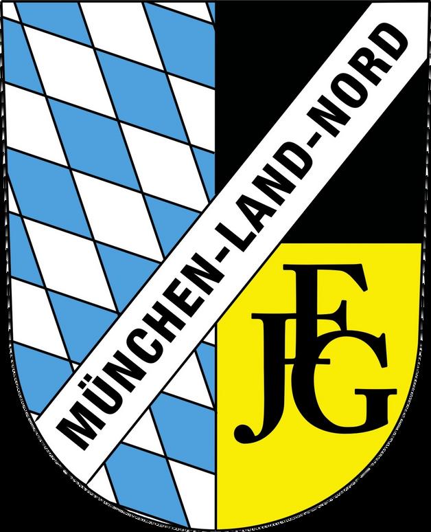 Stellungnahme zur JFG München-Land-Nord