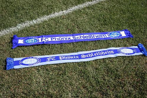 Schal FC Phönix Schleißheim