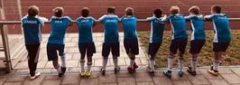 E1_als Uruguay bei Mini-WM in Haar 2018