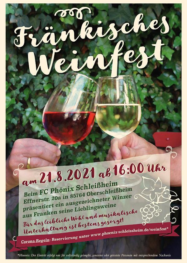 Weinfest_2021_web.jpg