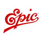 cbr_epic.jpg