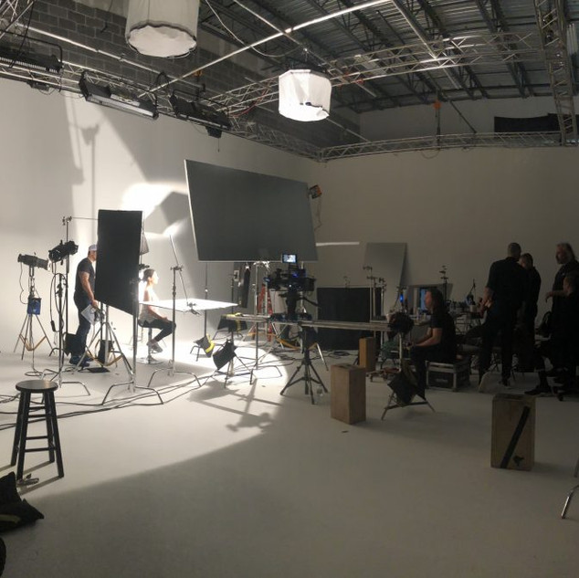 cbr-studios-north-jersey-studio-producti