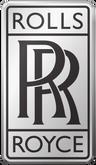 1200px-Rolls_royce_motorcars_logo.svg.pn