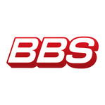 cbr_bbs.jpg