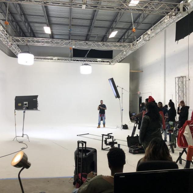 ray-j-raycon-commercial-cbr-studios-1024