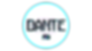 EDDIE DANTE LOGO 2019 V2 WHITE BKG.png