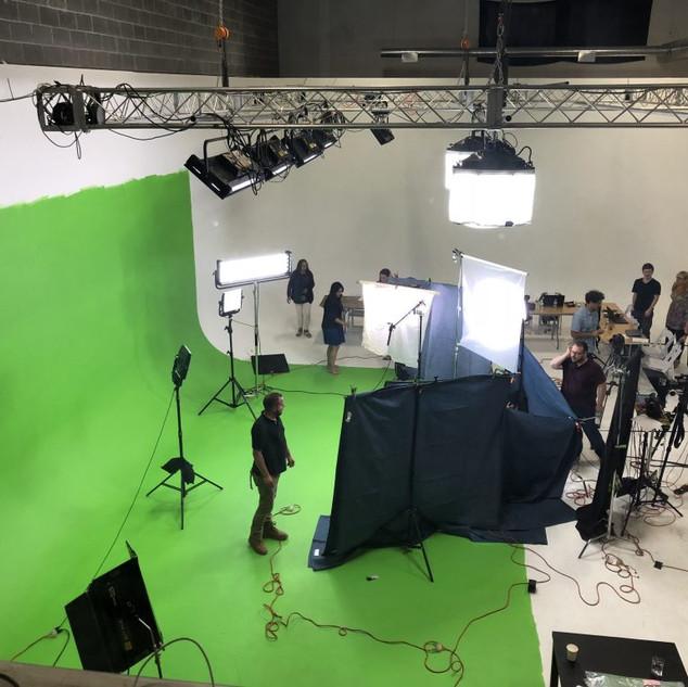 cbr-studios-green-screen-cyc-nj-1024x768