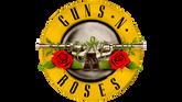 Guns-N-Roses-Logo.png