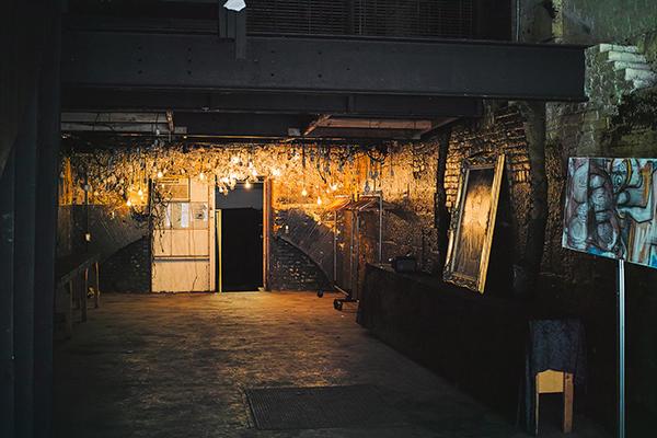 art-factory-entrance