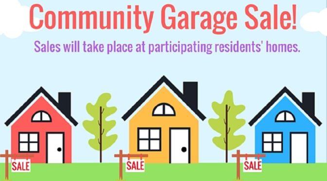 Garage-Sale-672x372