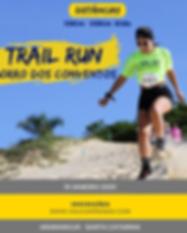 Trail Run Morro.png