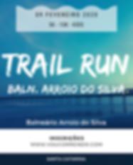 Trail Arroio 2020.png