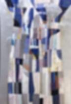 Column-X-86x61-e1526056228946.jpg