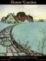 house-and-garden-spring-garden-guide-har